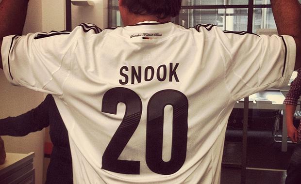 snook29.jpg