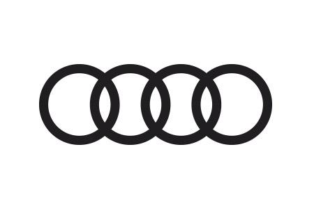 kundenlogos__0002_Audi 2016.jpg
