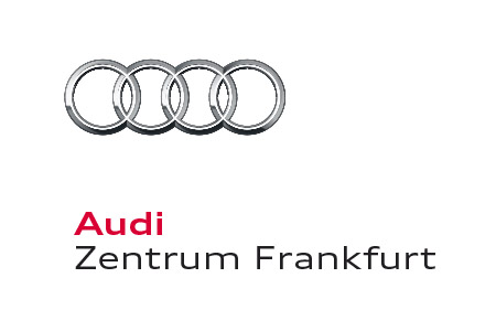 kundenlogos__0004_Audi Zentrum Frankfurt.jpg