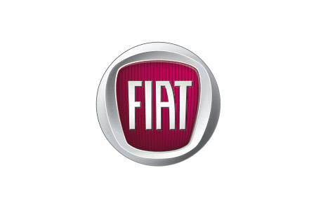 kundenlogos__0009_Fiat.jpg