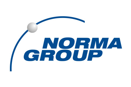 kundenlogos__0017_Norma Group.jpg