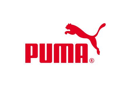 kundenlogos__0019_Puma.jpg