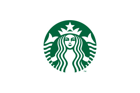 kundenlogos__0021_Starbucks.jpg