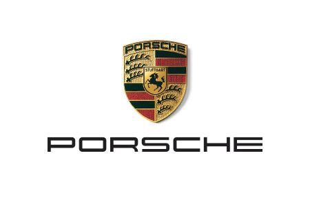kundenlogos__0019_Porsche.jpg