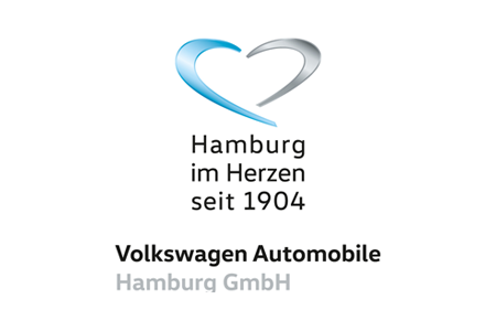 Volkswagen Automobile Hamburg