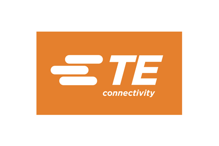 TE_450x300.png