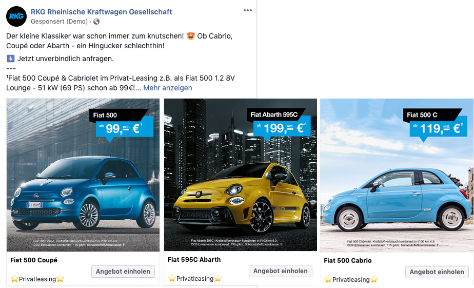 Fiat-Karussell.png