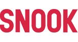 snook.png