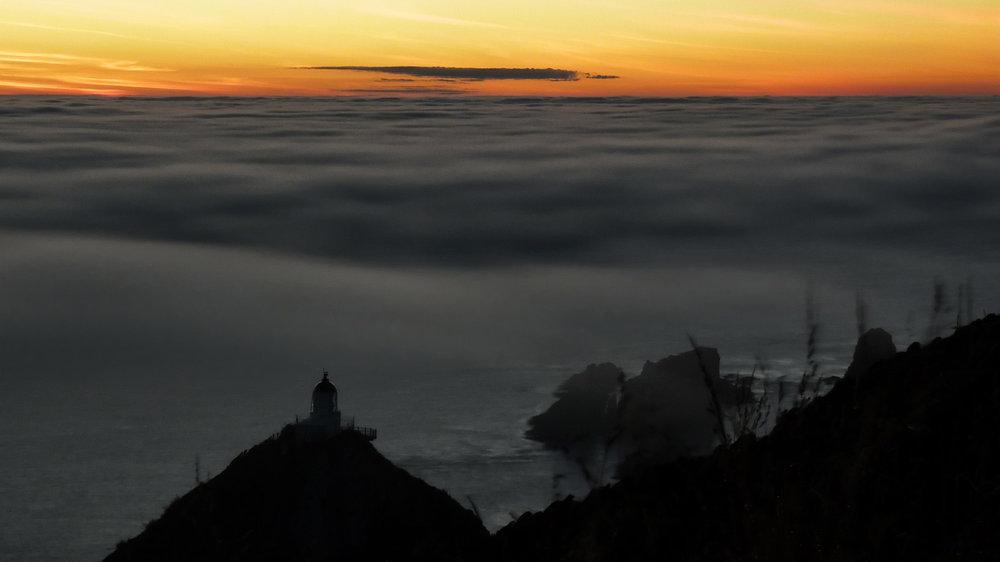 mist vuurtoren.jpg