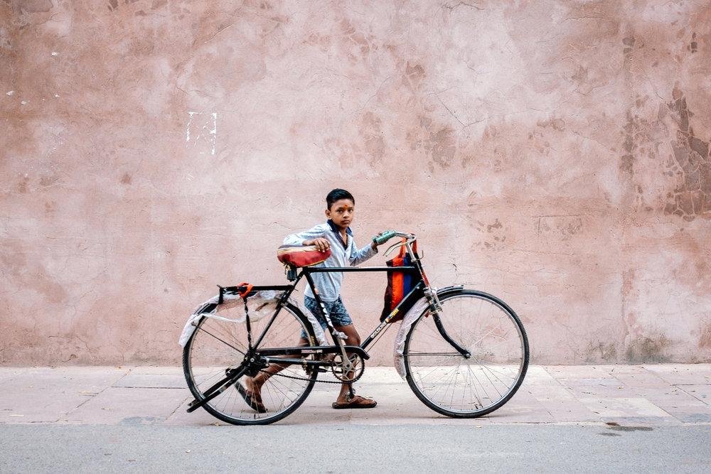 Big Bicycle copy.jpg