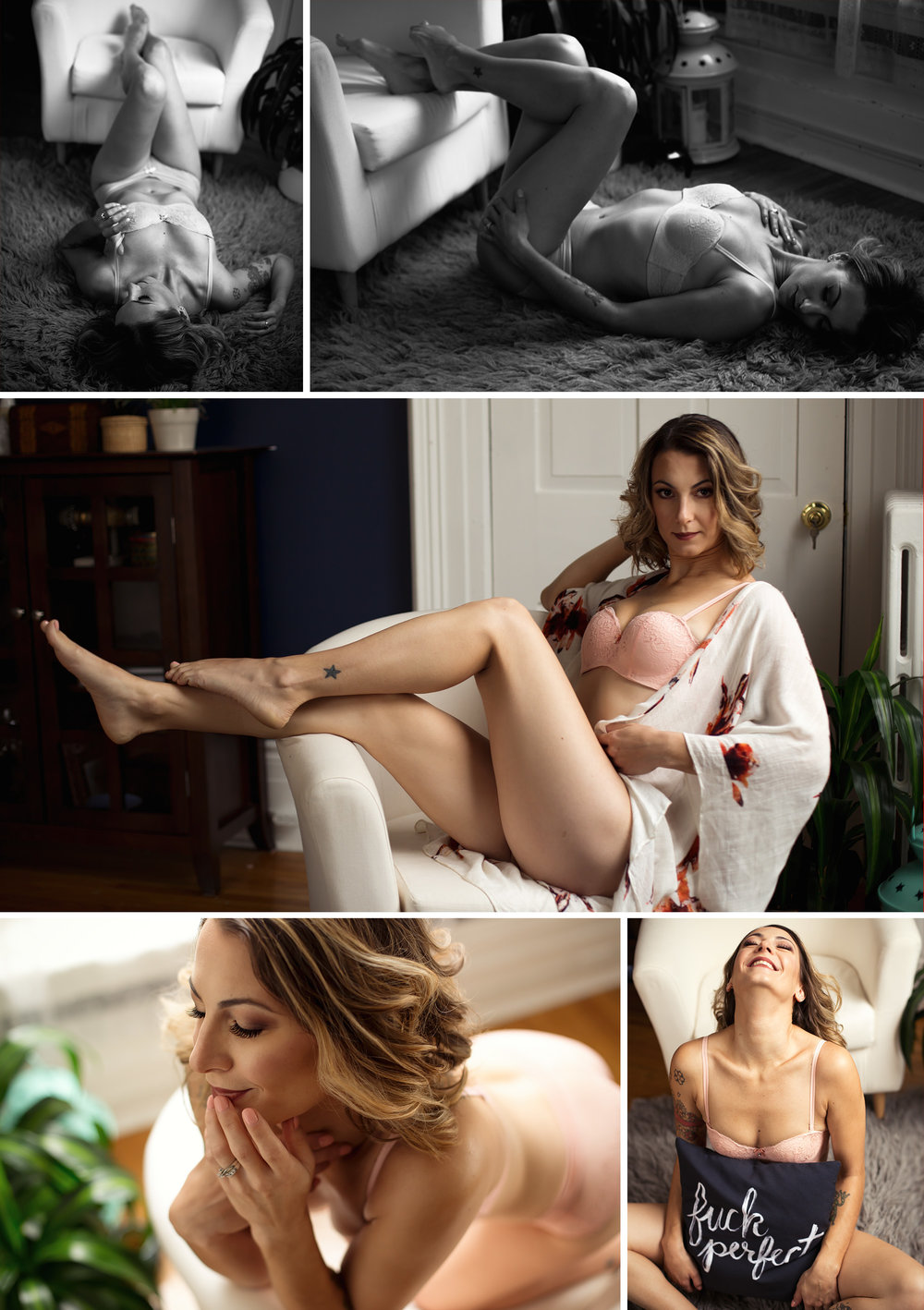 beautiful_female_Boudoir_ontario_studio_ingersoll.jpg