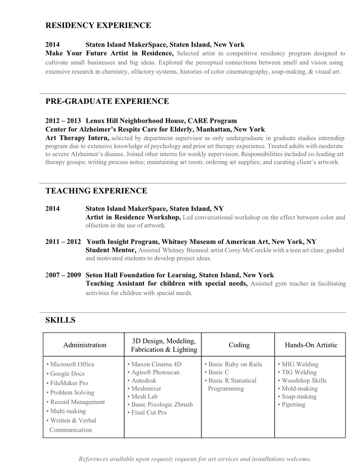 Philosophers What Does Your Writing Process For A Philosophy Essay