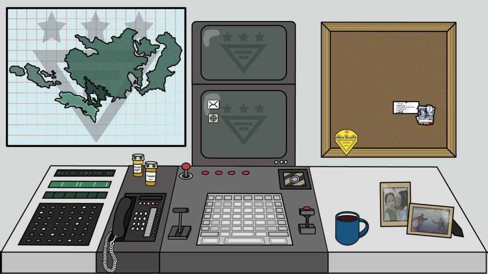 disruption_desk.png