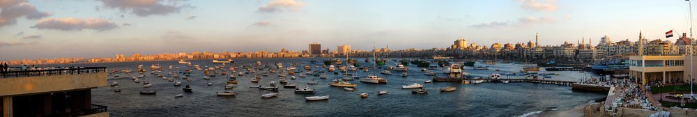 Alexandria_panorama.jpg