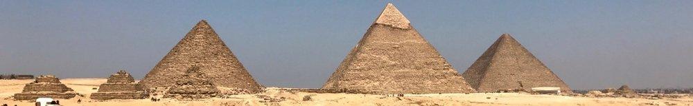 6 Pyramids 2.jpg