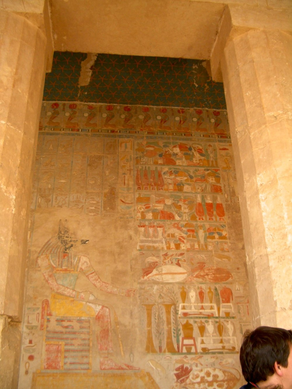 Temple walls.JPG