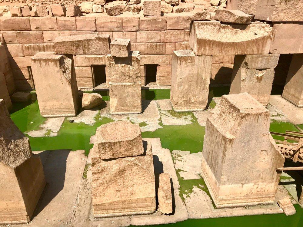 2017 OCT Abydos Osireon 2.jpg