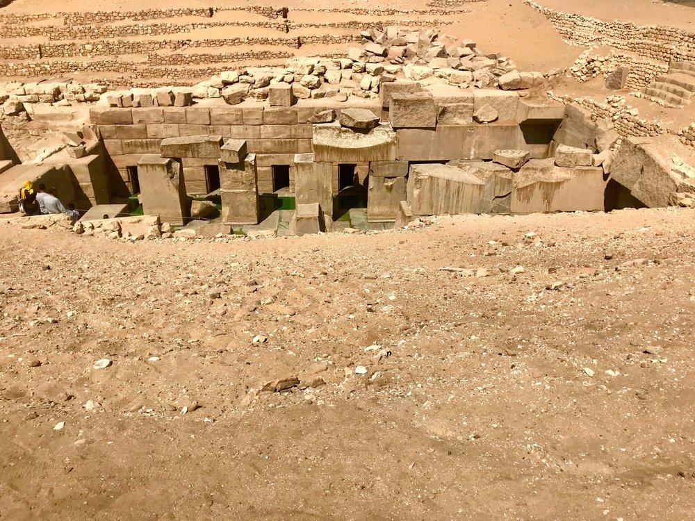 2017 OCT Abydos Osireon.jpg