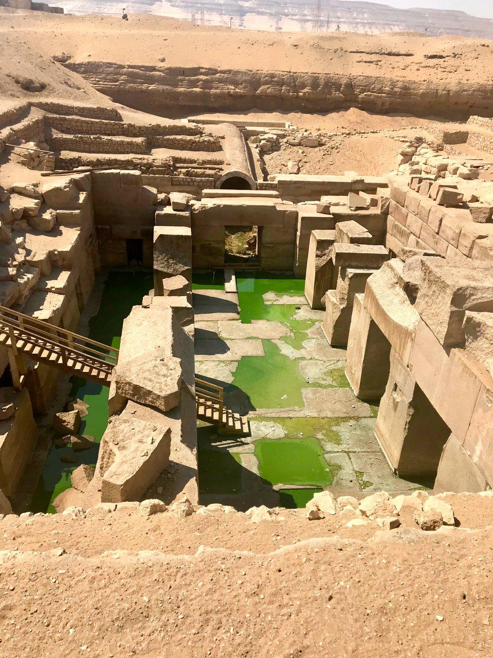 2017 OCT Abydos Osireon 4.jpg