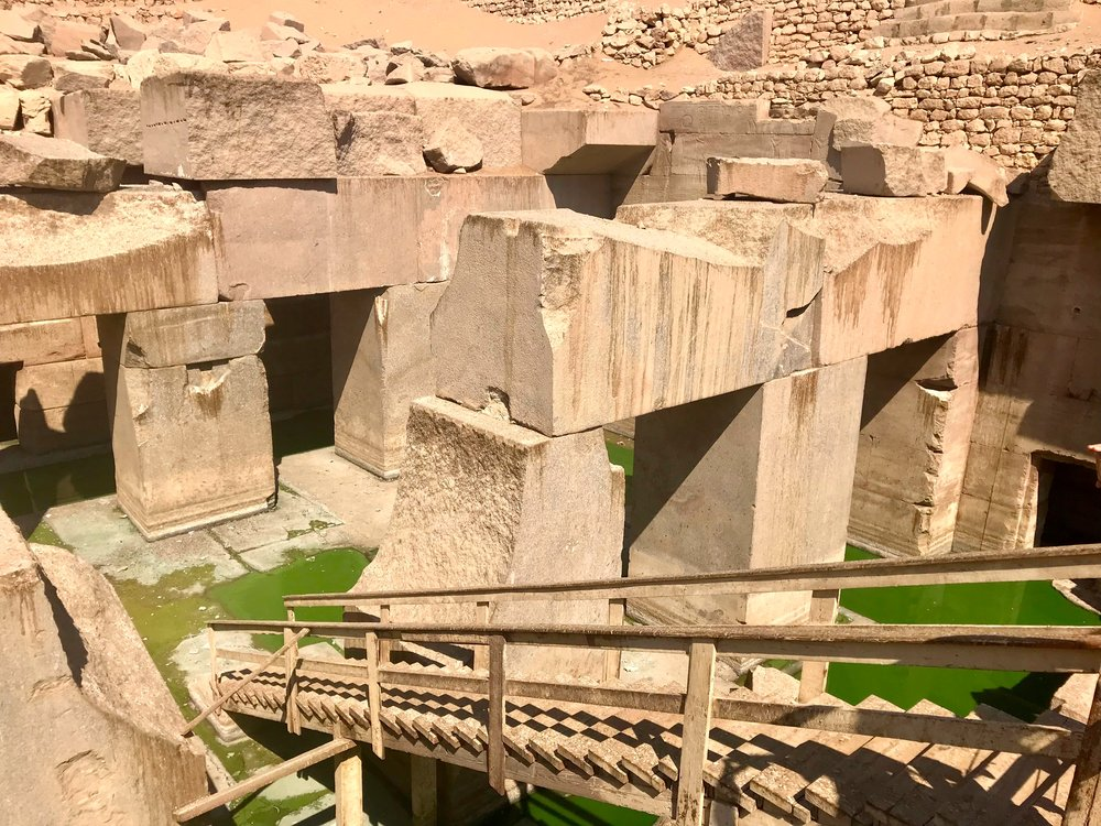 2017 OCT Abydos Osireon 3.jpg