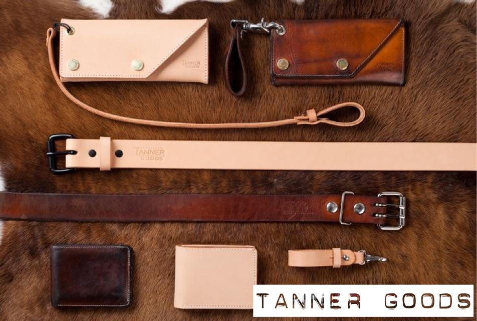 Tanner0.jpg