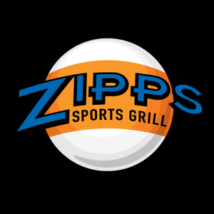 Zipps.png