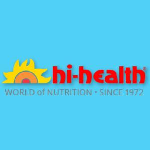 Hi-Health.png
