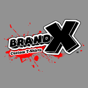 Brand X Custom Shirts.png