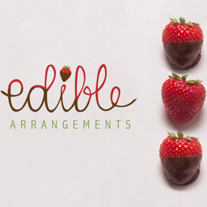 Edible Arrangements.png