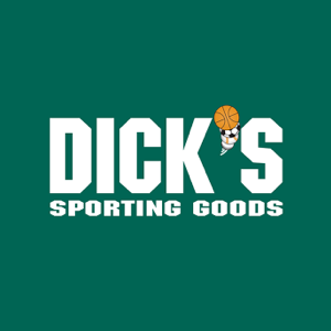 Dick's Sporting Goods.png