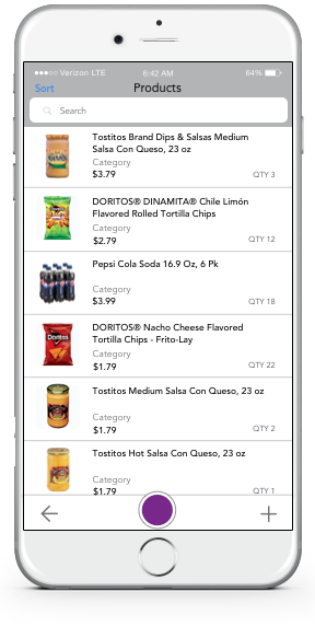Product List Screenshot.png