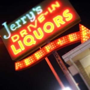 Top's Liquor.png