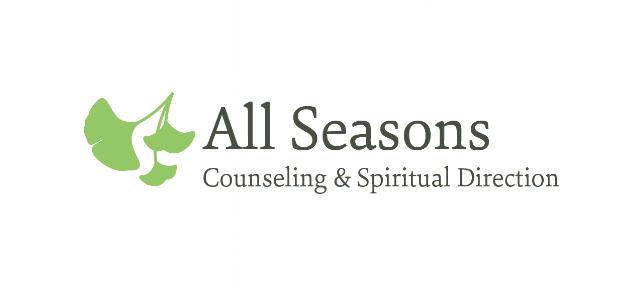 allseasonscounseling.org