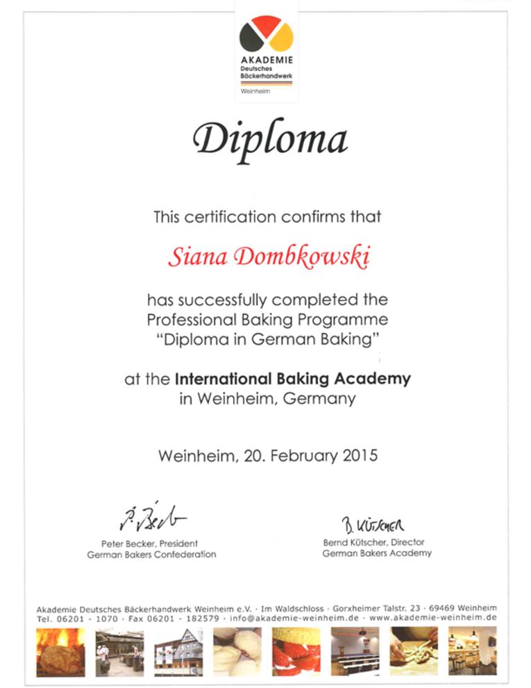 BBS - Diploma.png