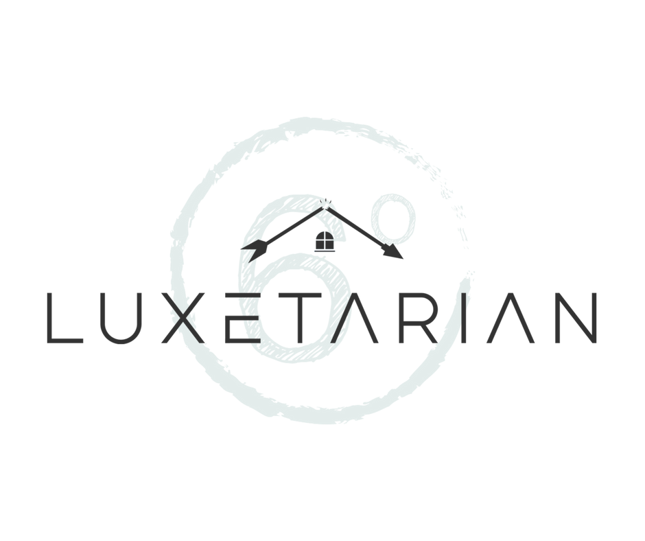 Shop 6 Degrees at Luxetarian