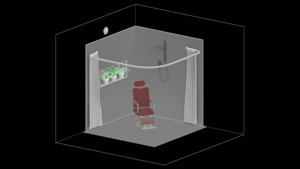 spa features chair-01.jpg