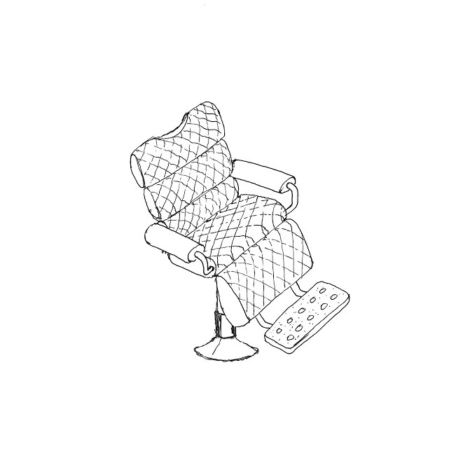 drawing-4-chair - Copy.jpg