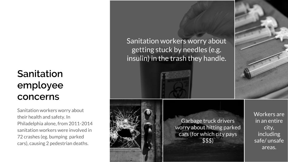 6 Mobility Case Story Deck - Portfolio Version.png