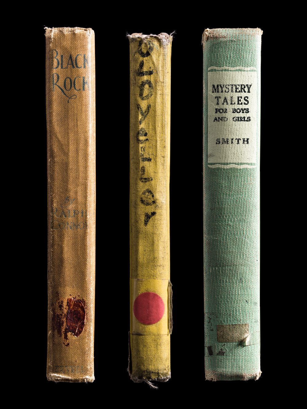 Mansfield_Expired_Spines_04.jpg