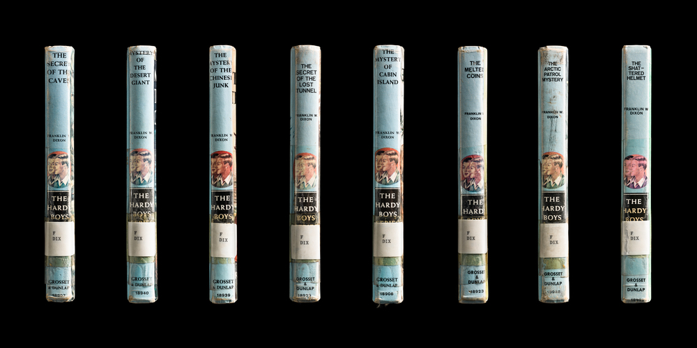 Mansfield_Expired_Spines_07.jpg