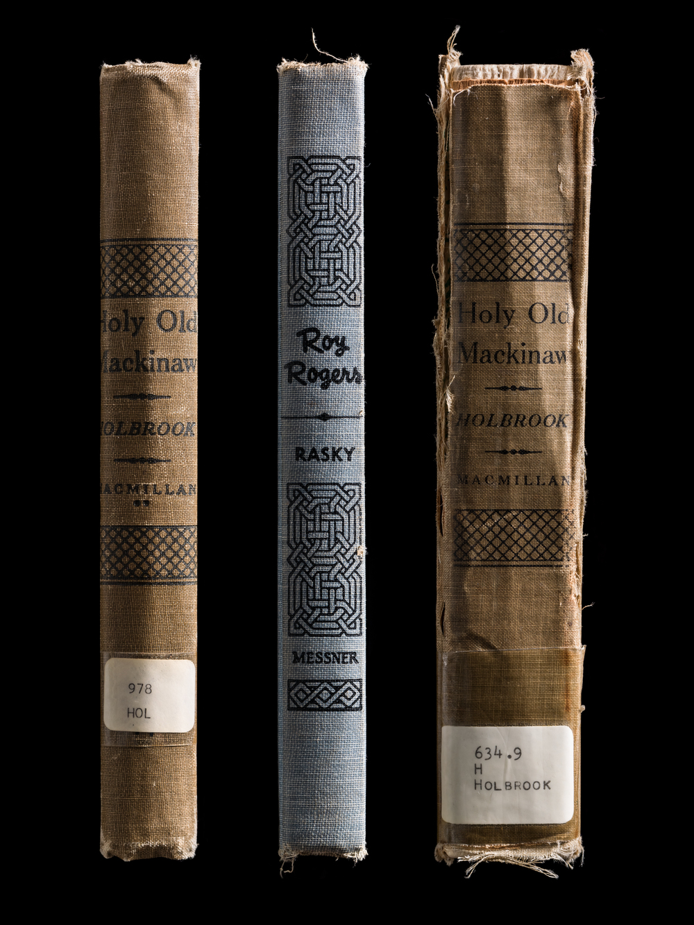 Mansfield_Expired_Spines_11.jpg