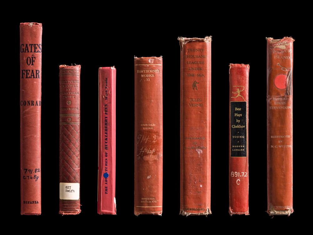 Mansfield_Expired_Spines_12.jpg