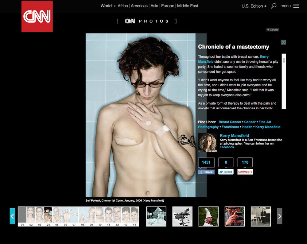 Mansfield_PressPubScreen_01.jpg