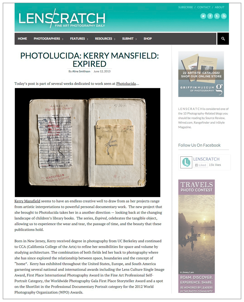 Mansfield_PressPubScreen_09.jpg