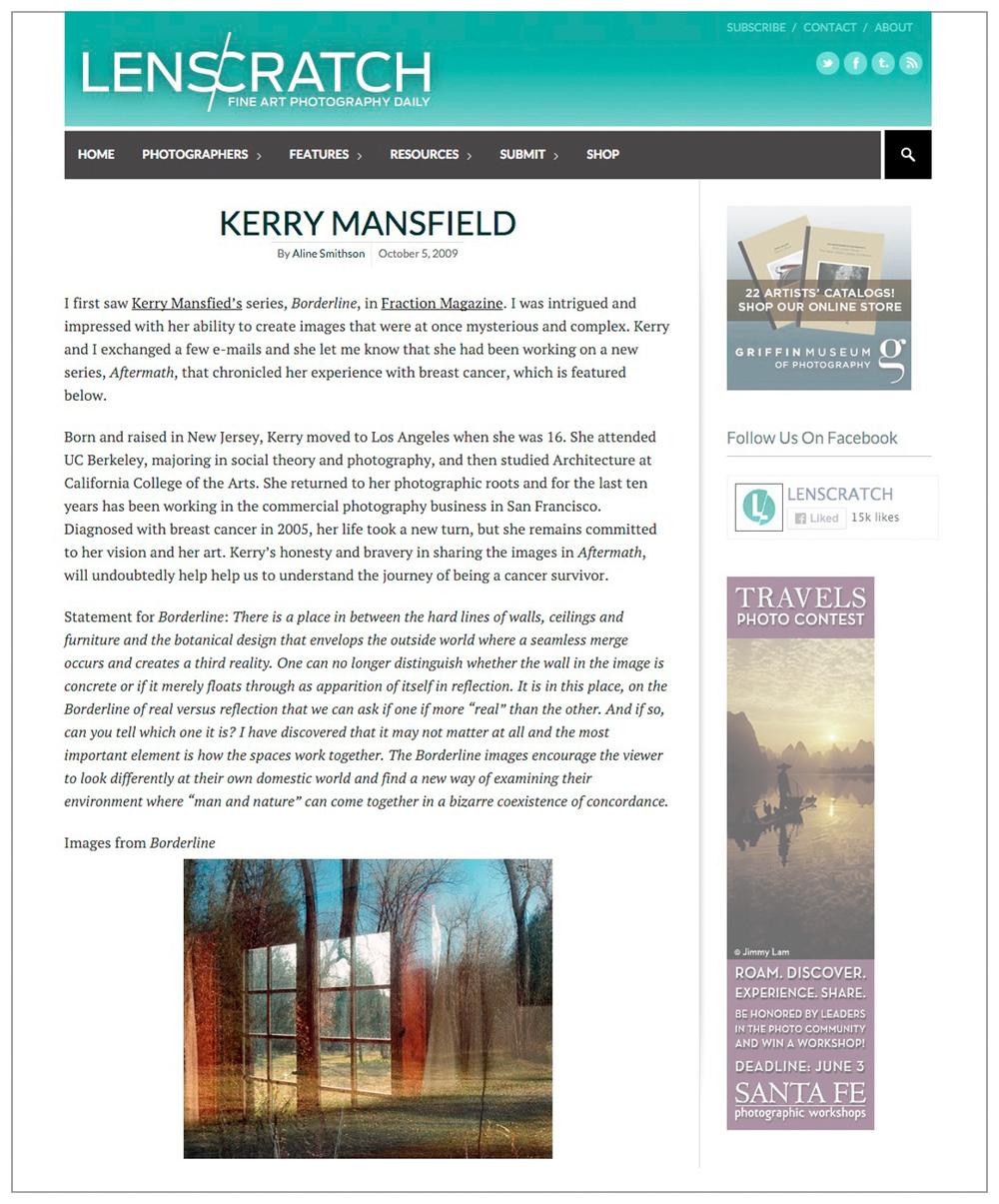 Mansfield_PressPubScreen_10.jpg