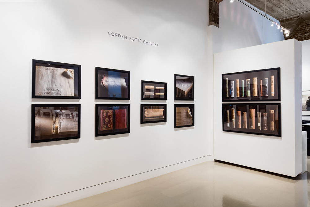 Mansfield_CP_Exhibition_04.jpg