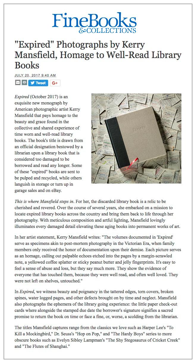 FineBooksMagazine_BookReview.jpg