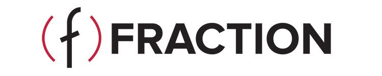 Fraction_750x150px.jpg