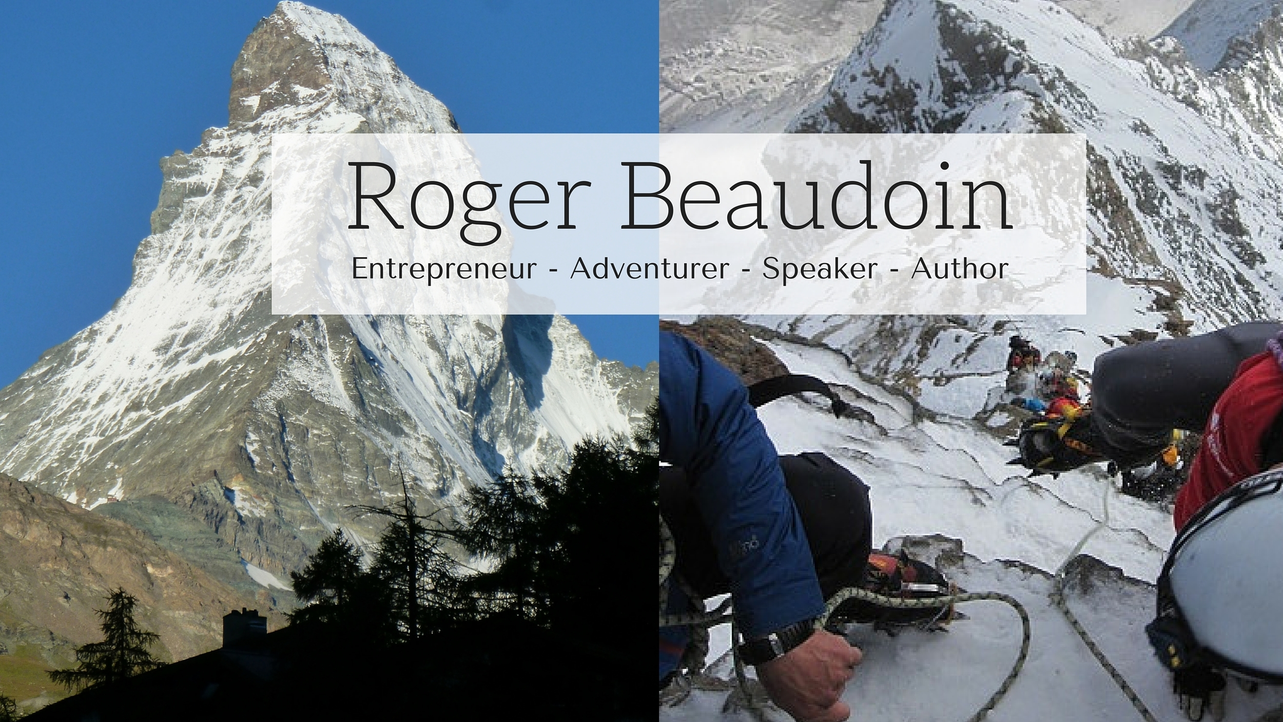 The Aspirant Pdf Digital Download Roger Beaudoin