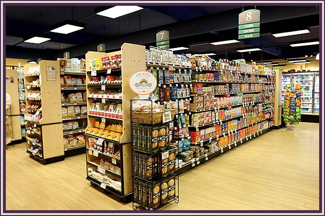 deptOV_Grocery.jpg